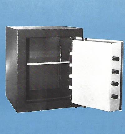 vente de coffres forts et d armoires fortes levallois perret et la d fense. Black Bedroom Furniture Sets. Home Design Ideas
